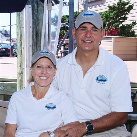 Electric Boat Annapolis by Annapolis Electric Boat Rentals 20 Photos 15 Reviews