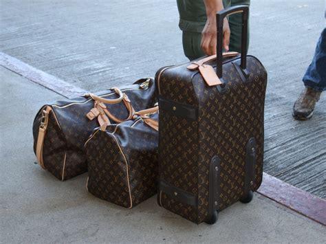 wholesale louis vuitton discount outlet vintage luggage  sale  uk collection vintage louis
