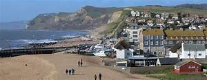 News  U2013 Dorset Coast Forum