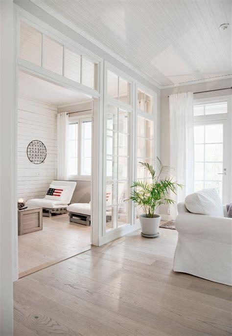 wohnzimmer le die rolle der raumtrenner im offenen wohnraum