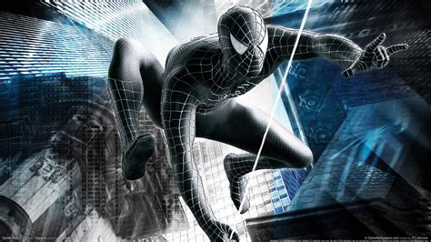 spider man  hd wallpapers hd wallpapers id