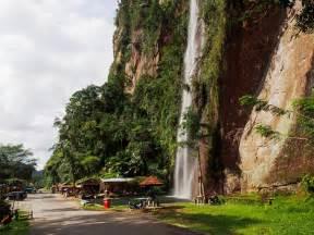 tempat wisata  sumatera barat terfavorit info wisata