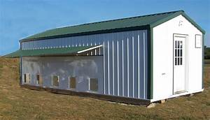 innovation is our foundation images frompo With prefab metal dog kennel buildings