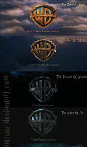 Warner Bros. | Harry Potter Wiki | Fandom