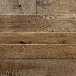 somerset hardwood flooring somerset kentucky quick view With somerset hardwood flooring somerset ky