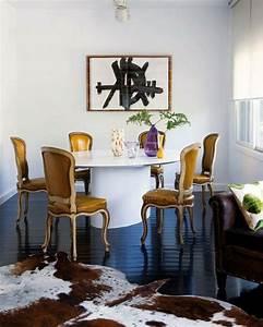 Ficus Benjamini Gelbe Blätter : 30 coole eklektische interieur ideen inspirierende dekoration ~ Watch28wear.com Haus und Dekorationen