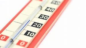 Ideale Temperatur Zum Schlafen : diese zehn tipps sorgen f r einen guten schlaf welt der wunder tv ~ Frokenaadalensverden.com Haus und Dekorationen