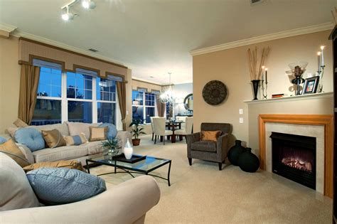 jefferson offers affordable living  ewing nj