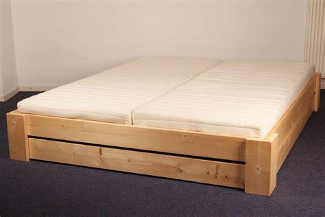 2 persoons bed 2 persoons bedden harry blankhouten meubels