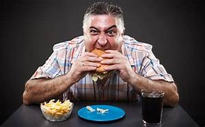 9 Ways That Processed Foods Are Harming People