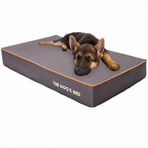 58 best xxl dog beds images on pinterest cheap dog beds for Cheap chew proof dog bed
