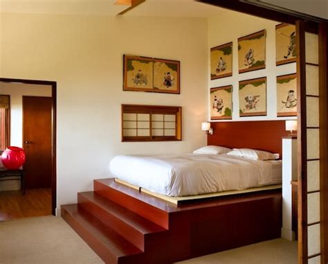 Stairs For Beds by Creative Platform Storage Bed Ideas