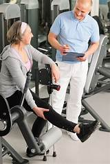 Images of In Patient Rehab Texas