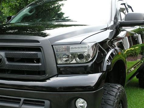purchase   toyota tundra   lift crew cab