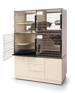 cat condo cage veterinary cages stainless steel cages laminate cages