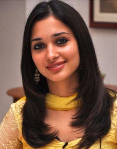 best indian hair styles 25 best indian hairstyles for medium length hair styles