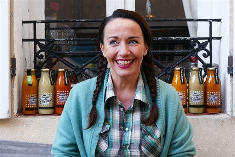 la cuisine du marché cavaillon les cocottes de clarisse soupes vitaminées mars say