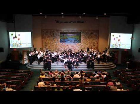westwood christian school profile live oak florida fl 886 | 0