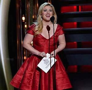 Kelly Clarkson's Baby Name | POPSUGAR Moms