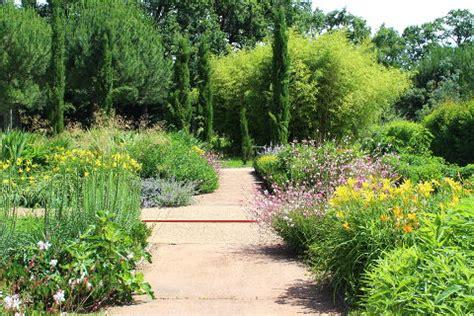 Jardin De Colette Sainte Beuve by Les Jardins De Colette A Garden Near Brive La Gaillarde