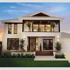 Amazing Modern Home Exterior From Plantation Homes I Love