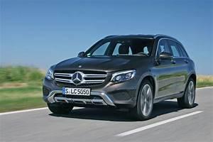 Mercedes Abgasskandal 2018 : mercedes glc iaa 2015 im test fahrbericht ~ Jslefanu.com Haus und Dekorationen