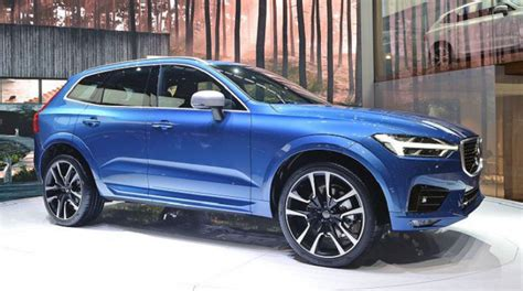 2020 all volvo xc70 2020 all volvo xc70 specs release date review