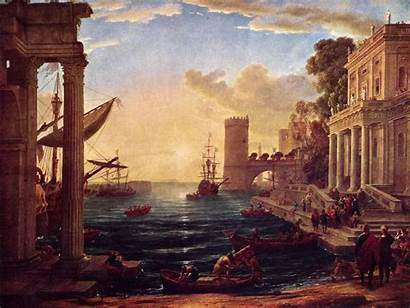 Wallpapers Renaissance Paintings Historical