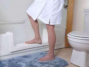Denver walk in bath tub conversions co tub repair for Bathroom conversions for elderly