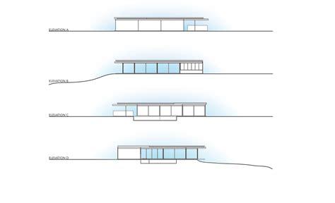 design a house plan sam hulsebus stahl house study
