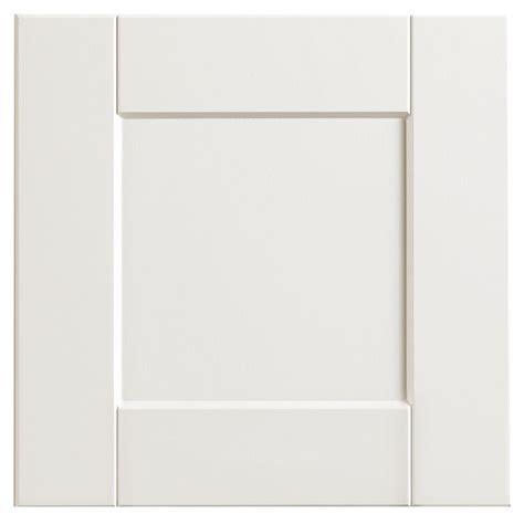 hton bay 12 75x14 in cabinet door sle in shaker