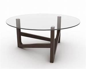 Couchtisch Oval Glas : couchtisch glas holz oval deutsche dekor 2017 online kaufen ~ Frokenaadalensverden.com Haus und Dekorationen