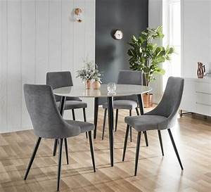 monaco 5 piece dining set dining sets dining room With living room furniture sets australia