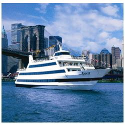 Lunch Boat Cruise Nyc by New York Lunch Cruise For Two Findgift