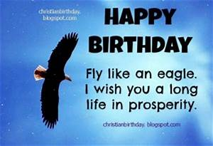 Bible Birthday Quotes For Friends. QuotesGram