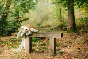 woodland wedding venues finding peace at greenacres woodland weddings uk wedding venues directory
