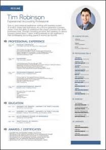 free download cv curriculum vitae writing template engineering cv template engineer manufacturing resume industry english resume template resume