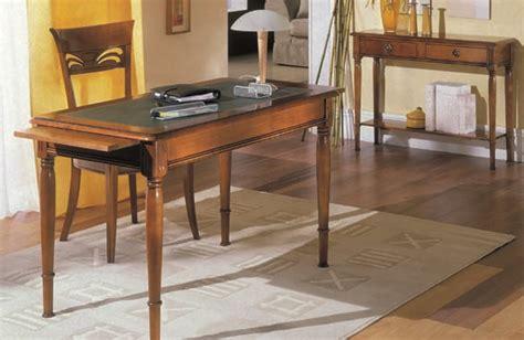 bureau louis philippe bureau style louis philippe meubles hummel