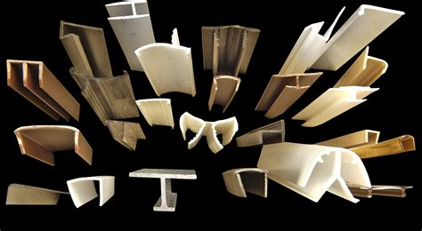contemporary fireplace photos outwater expands its line of plastic aluminum extrusions