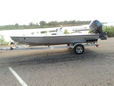 Used Bass Boats For Sale Oklahoma by New And Used Boats For Sale In Oklahoma