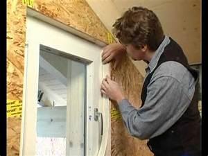 Fensterrahmen Abdichten Innen : siga corvum 12 48 sealing the window and door frame airtightly youtube ~ Orissabook.com Haus und Dekorationen