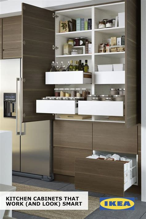 faience cuisine ikea 17 images about kitchens on kitchen ikea