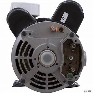 6500-257  6500-757 Spa Pump For Sundance U00ae