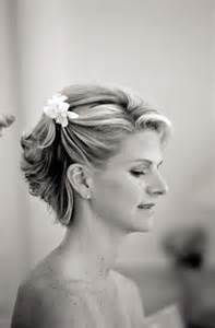 Wedding Hairstyles Updos for Short Hair