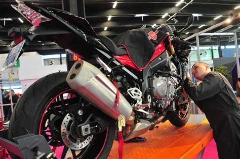 formation mecanique moto afpa m 233 canicien m 233 canicienne 2 roues m 233 tier 233 tudes dipl 244 mes salaire formation cidj