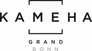 Grand Kameha Bonn : kooperationen privatklinik beta klinik ~ Orissabook.com Haus und Dekorationen