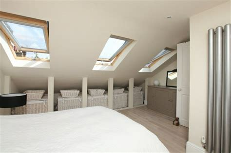 Ideen Dachschräge by Schlafzimmer Dachschrge Ideen Parsvending