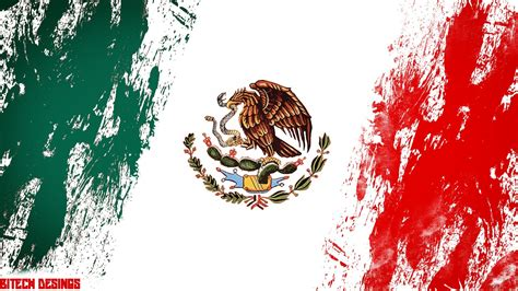 Free Mexican Flag, Download Free Clip Art, Free Clip Art ...