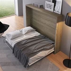 25 best ideas about horizontal murphy bed on pinterest With horizontal murphy bed with sofa