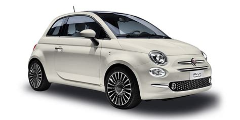 Fiat Offers by Fiat New Used Cars Sales Service St Helens Forward Autos